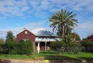 94 Derribong st, Peak Hill, NSW 2869