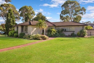 2 Cat Place, Seven Hills, NSW 2147