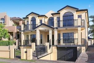 8 Hill Street, Carlton, NSW 2218