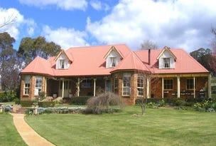 265 Spring Mount Road, Oberon, NSW 2787