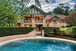 20 Highlands Avenue, Gordon, NSW 2072