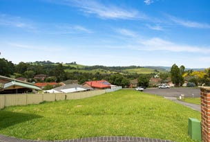 4 Penrose Street, Blackbutt, NSW 2529