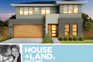 Lot 3 Foxall Road, Kellyville, NSW 2155