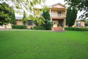 104B Paterson Rd, Bolwarra, NSW 2320