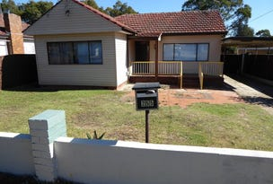 255 Memorial Ave, Liverpool, NSW 2170