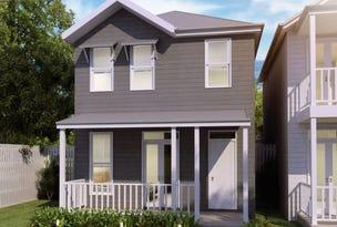 Lot 241 Wongawilli Street, Tullimbar, NSW 2527