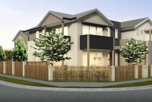 Lot 284 Civic Way, Rouse Hill, NSW 2155