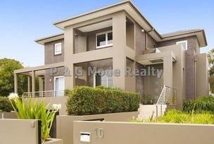 10 Clarence Street, Matraville, NSW 2036