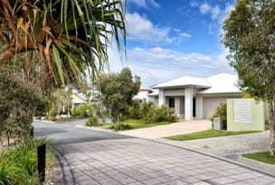 16 Foreshore Court, Dicky Beach, Qld 4551
