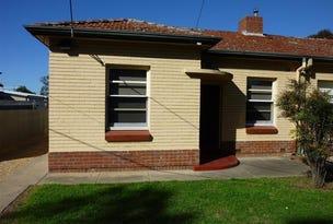 16 Tobruk Avenue, Kilburn, SA 5084