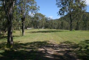 Lot 16 Bushy Drive, Tabulam, NSW 2469