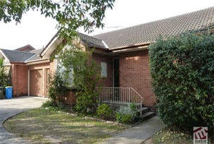 1/29 Ashburn Grove, Ashburton, Vic 3147