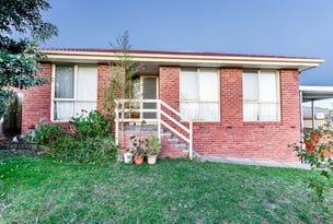 11 Durness Court, Endeavour Hills, Vic 3802
