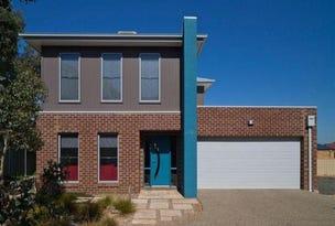 7 Lorne Terrace, Flora Hill, Vic 3550