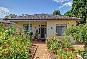 46 Cambridge Street, Penshurst, NSW 2222