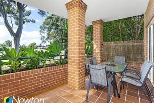 6/206 Willarong Road, Caringbah, NSW 2229