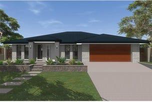 Lot 1157 Lomandra Avenue, Bohle Plains, Qld 4817