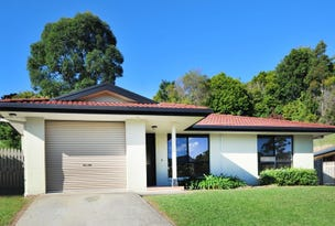 25 Hull Close, Coffs Harbour, NSW 2450
