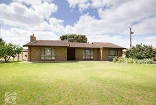 449 Schuberts Road, Padthaway, SA 5271