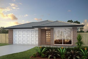 Lot 109 Grand Parade, Rutherford, NSW 2320