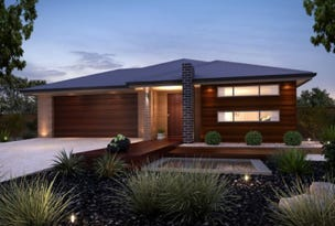 Lot 4 Bond Street, Campbell Town, Tas 7210