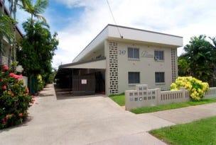 8/247 Sheridan  Street, Cairns, Qld 4870