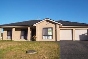 25 Boyd Avenue, Metford, NSW 2323