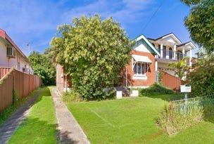 82 Northam Ave, Bankstown, NSW 2200