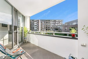 Lot 312, 12 Nuvolari Place, Wentworth Point, NSW 2127