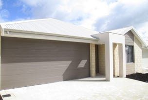 Unit 2/24 North St, Midland, WA 6056