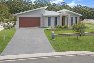 22 Red Gum Drive, Ulladulla, NSW 2539