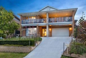 107 Whittaker Street, Flinders, NSW 2529