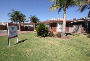 20 Macquarie Court, Mildura, Vic 3500