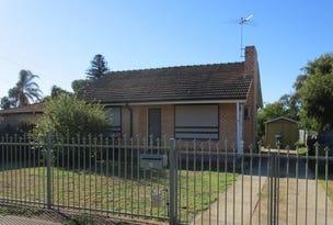 26 Northcote Street, Kilburn, SA 5084