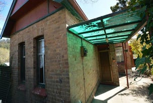 70 Bells Road, Lithgow, NSW 2790