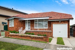 25a Mountview Avenue, Beverly Hills, NSW 2209