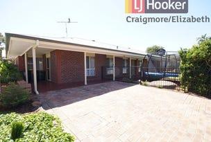 24 Karinga Avenue, Craigmore, SA 5114