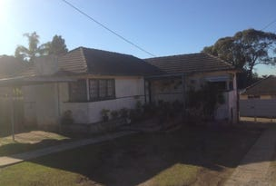 3 Peggy Street, Mays Hill, NSW 2145