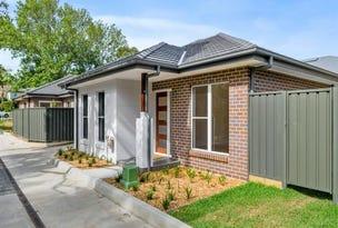 2/4 Akuna  St, Keiraville, NSW 2500