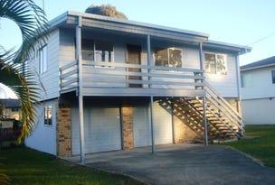 35 Stanley Street, Strathpine, Qld 4500