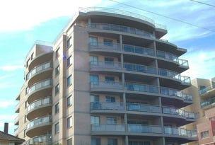 902/98 Maroubra Road, Maroubra, NSW 2035