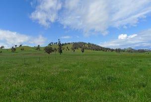 Glenholm Estate Circuit, Jindera, NSW 2642