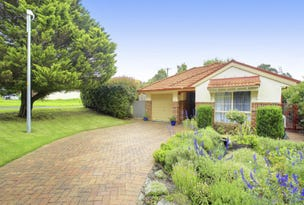 5 Villiers Road, Moss Vale, NSW 2577