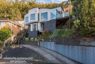 15 Clift Street, Mount Stuart, Tas 7000