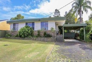 10 Church Street, Branxton, NSW 2335