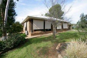 13 Wise St, Marrar, NSW 2652