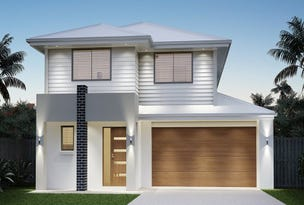 Lot 5097  New Road, Rochedale, Qld 4123