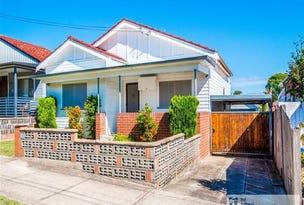 10 Greenlee Street, Berala, NSW 2141