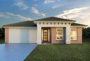 Lot 5135 Springs Road, Spring Farm, NSW 2570