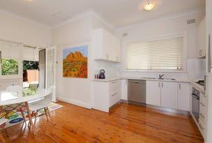 7 Chichester Street, Maroubra, NSW 2035